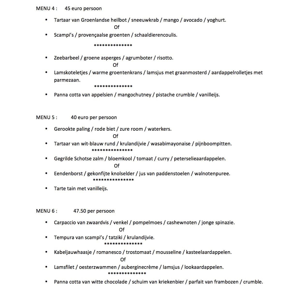 menu-voorstel-in-groepen03
